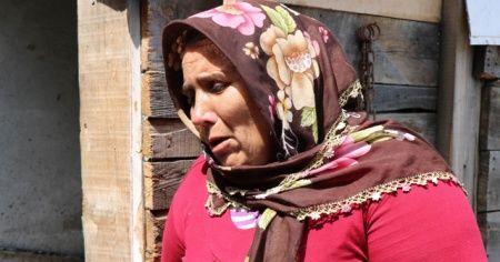 Ecrin Kurnaz davasında üvey babaanneye 3 yıl 10 ay hapis