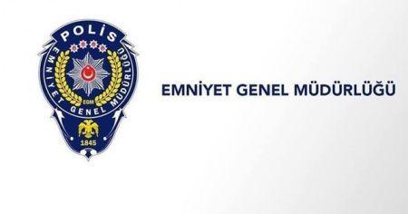 EGM'den gazeteciye kötü muamele iddiasına yalanlama