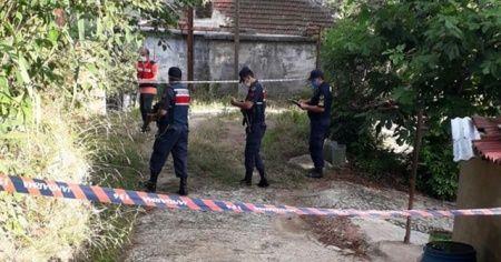 Fatsa'da bir günde ikinci cinayet