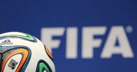 FIFA, 5 oyuncu değişiklik hakkını 2020-2021 sezonun sonuna kadar uzattı