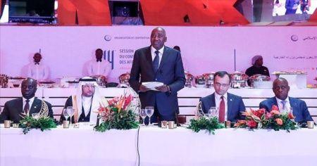Fildişi Sahili Başbakanı hayatını kaybetti