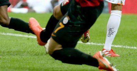 Galatasaray Alanyaspor maçı canlı izle | Galatasaray Alanyaspor beIN Sports şifresiz izle