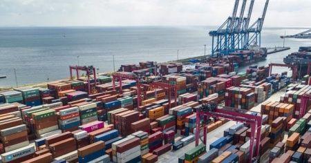 Haziran ayı ihracat rakamları açıklandı