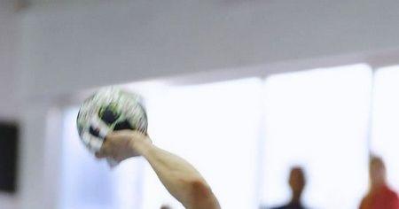 Hentbolda 2020-2021 sezonunda liglerin başlama tarihleri belli oldu