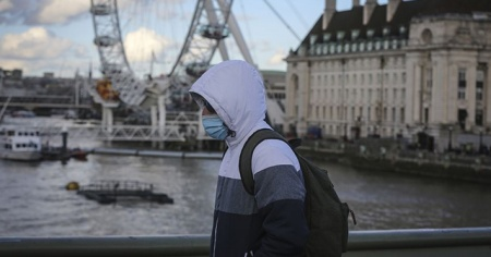 İngiltere'nin önde gelen şirketleri 12 bin kişiyi işten çıkaracak