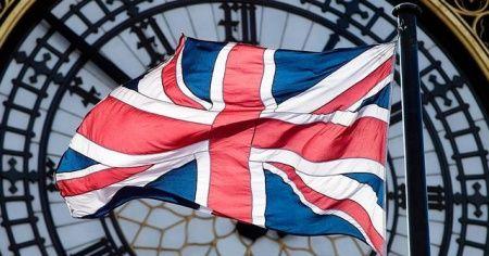 """İngiltere, """"Rus aktörleri"""" seçimlere müdahale etmeye çalışmakla suçladı"""