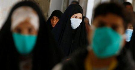 Irak: Rus yapımı korona virüsü ilacı almadık