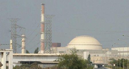 İran'da' İsrail parmağı iddiası