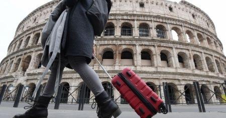 İtalya 13 ülkeden gelen yolculara giriş yasağı getirdi