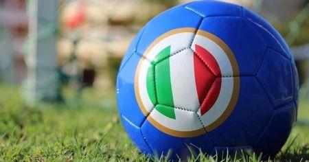 İtalya Serie A'da kulüpler seyircili maç istiyor