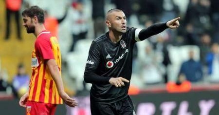 Kayserispor Beşiktaş maçı canlı izle   Kayserispor Beşiktaş beIN Sports şifresiz izle