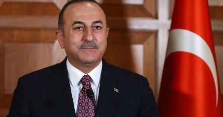 Macaristan Türkiye'yi güvenli ülkeler listesine aldı