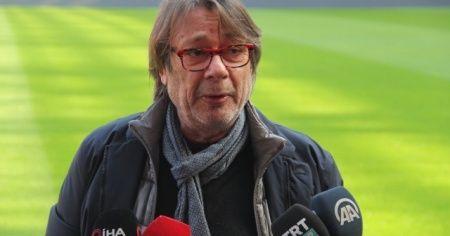 Mehmet Sepil'den yabancı sınırlaması açıklaması