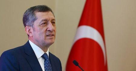 Milli Eğitim Bakanı Selçuk'tan öğrencilere 'yaz unutması' uyarısı