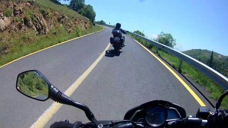 Otomobil ve Motosikletle Türkiye'de Gezilecek En Güzel Sürüş Rotaları