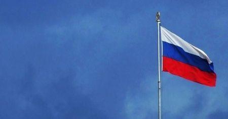 Rusya'dan 'Ayasofya' açıklaması