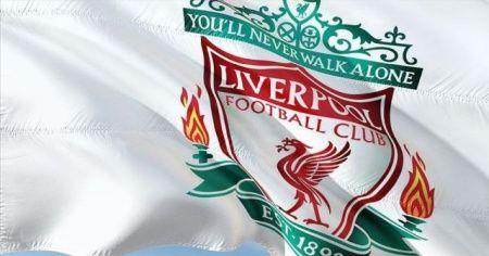 Şampiyon Liverpool, Burnley ile yenişemedi
