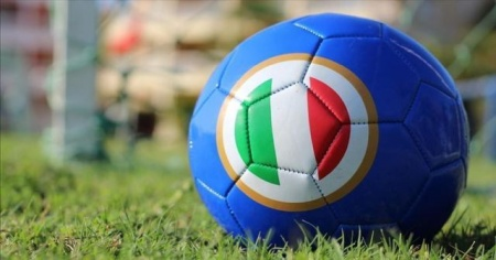 Serie A'da aradan sonraki ilk koronavirüs vakası