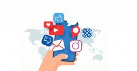 Sosyal medya için uzlaşma arayışı