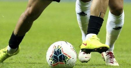 Süper Lig'de heyecan 30. hafta maçlarıyla devam edecek