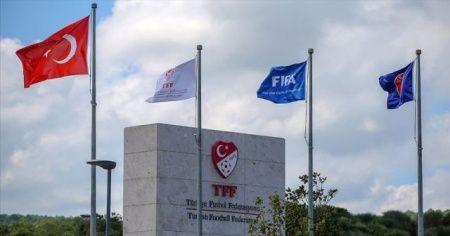 Süper Lig'den 3 kulüp PFDK'ya sevk edildi