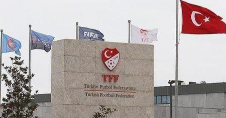 Tahkim'den Konyaspor ve Antalyasor'a kötü haber