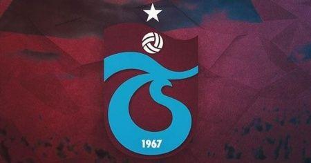 Trabzonspor'da Kovid-19 testleri negatif çıktı