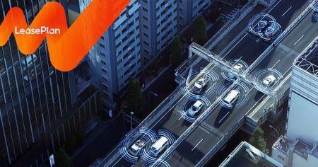 Türkiye, sürüş verilerinin paylaşılmasında önce faydaya bakıyor