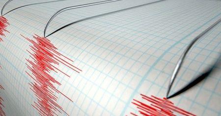 Ünlü uzmandan beklenen İstanbul depremiyle ilgili kritik açıklama!