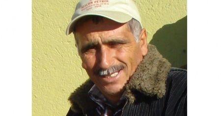 Uşak'ta motosiklet kazası; 1 ölü, 1 yaralı