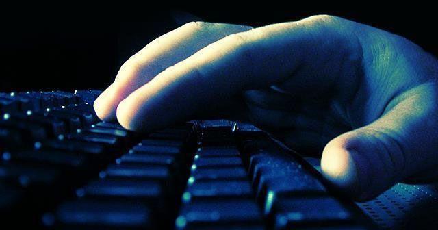 6 bin 743 sosyal medya kullanıcısı hakkında adli işlem başlatıldı