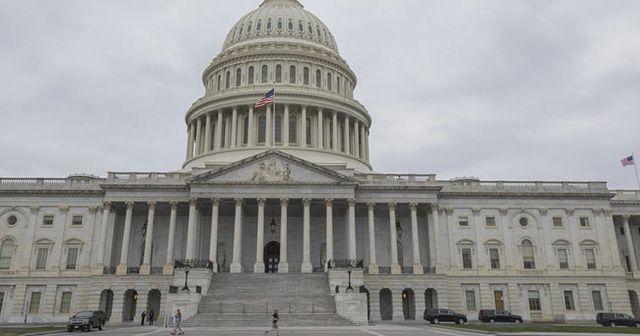 ABD Senatosu, hükümet çalışanlarına TikTok'u yasakladı