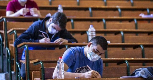 Açıköğretim psikoloji lisans programları, YKS tercih kılavuzundan çıkarıldı
