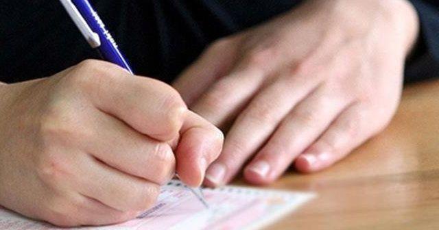 Açıköğretim Sistemi Yaz Okulu Sınavları online yapılacak