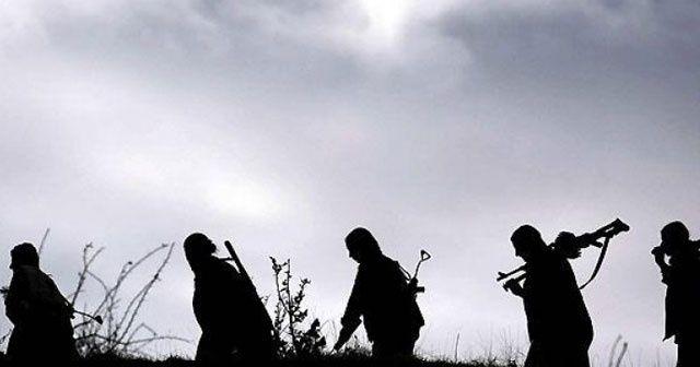 Afganistan'da üst düzey DEAŞ'lı terörist öldürüldü