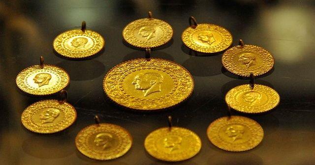 Altın fiyatları! 15 Ağustos Cumartesi altın fiyatları
