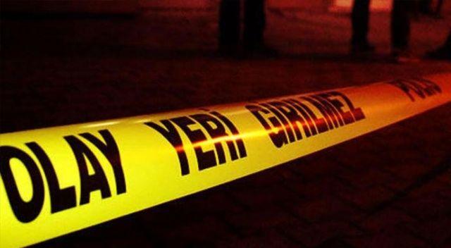 Aydın'da bıçaklı kavga: 2 yaralı