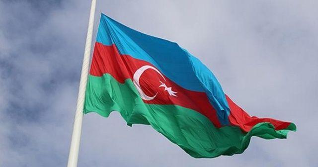 Azerbaycan'ın Sırbistan, Karadağ ve Bosna Hersek Büyükelçisi Hasanov gözaltına alındı