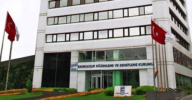 BDDK'dan 'kredi kullandırma vaadi' uyarısı