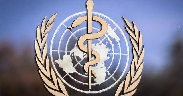 DSÖ: Kovid-19 aşısı için dünya en az 100 milyar dolar harcamalı