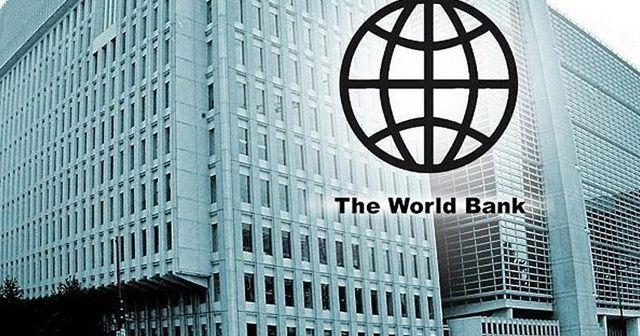 Dünya Bankası, Kovid-19'un Orta Asya'nın eğitim sistemine etkisiyle ilgili tahminlerini açıkladı