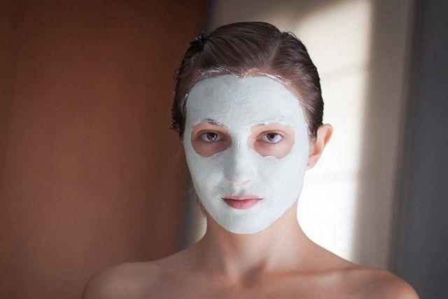 Evde Yoğurt Maskesi Nasıl Yapılır? Yoğurt Maskesinin Faydaları