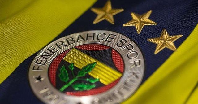 Fenerbahçe'de yeni sezon hazırlıkları 8 Ağustos'ta başlayacak