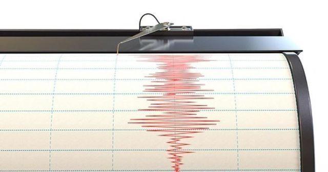 Filipinler'de 6,6 büyüklüğündeki depremde 1 kişi öldü
