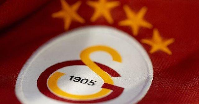 Galatasaray Futbol Takımı, yarın top başı yapacak
