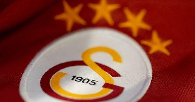 Galatasaray yeni sezon hazırlıklarına başladı