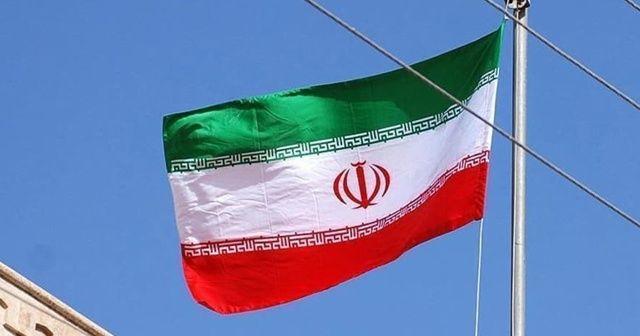 İran'da İsrail, İngiltere ve Almanya adına casusluk yapan 5 kişi tutuklandı!