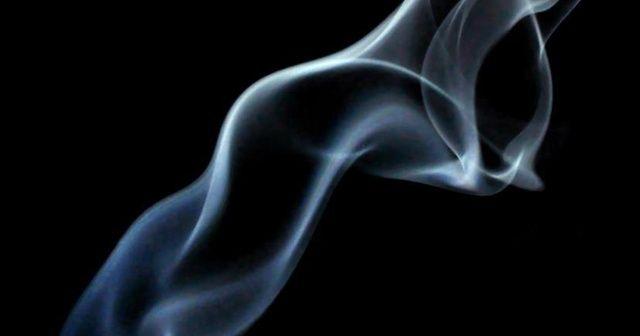 İspanya'nın Galiçya özerk bölgesinde sigara yasağı