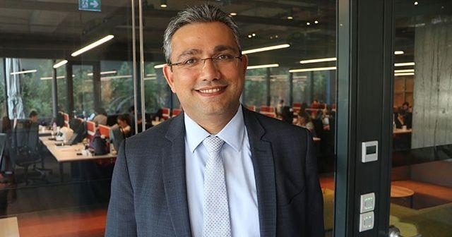 itelligence Türkiye, 'İlk 500 Bilişim Şirketi' araştırmasında üç ödülün birden sahibi oldu