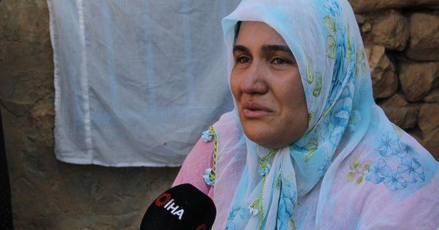 Kaybolan Miraç'ın ailesinden açıklama: 'Çocuğumuz bulunmadı'
